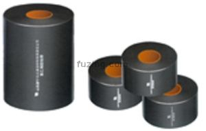 Anticorrosion Pipe Wrapping Tape