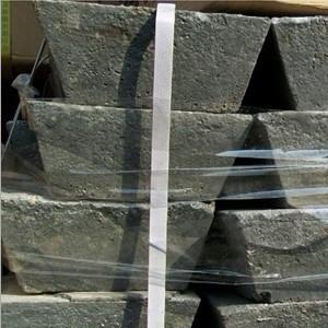 Antimony Ingot From China