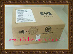 Ap731b 450gb 10k Rpm 3.5inch Scsi Server Hard Disk Drive For Hp