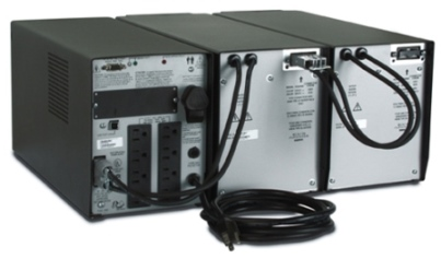 Apc Back Ups Be750g Power Supply
