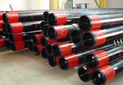 Api 5ct Erw Oil Casing