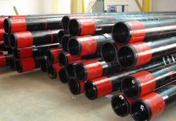Api 5ct Erw Tubing J55 K55 L80 N80 P110 4 1 2 To 20