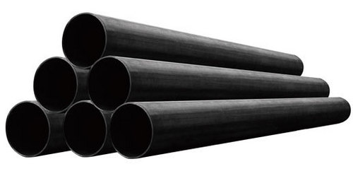 Api 5l Seamless Carbon Steel Plain Ends Pipe Supplier In China