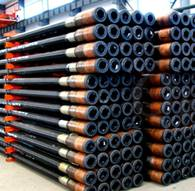 Api Ns Drill Pipe At Full Sizes From Petromaterials Japan