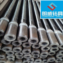 Api R1 R3 Petroleum Water Well Drill Pipe