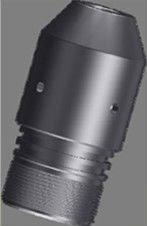 Api Standard Perforating Gun Head