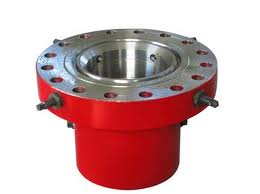 Api6a Casing Head Spool