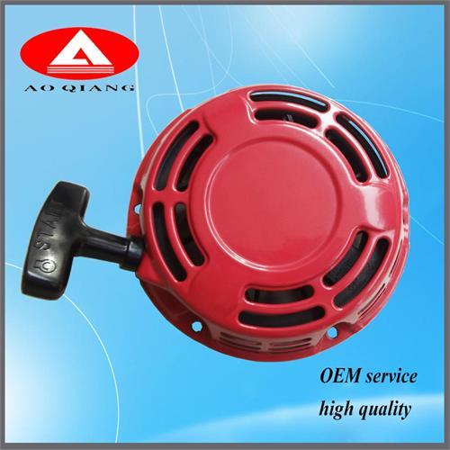 Aq186 Recoil Starter For Generator