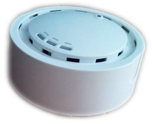 Ar9341 High Power 300mbps Wireless Ceiling Ap