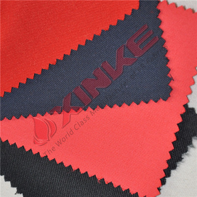 Aramid Fabric Welding Used