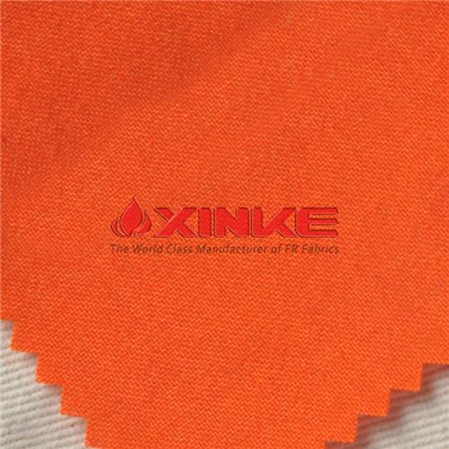 Aramid Fr Fabric Welding Used