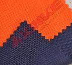 Aramid Fr Suit Fabric