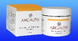 Argan Oil Range From Morocco