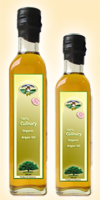 Argan Oil We Re About Ready To Declare As The Best Beauty Ingredient