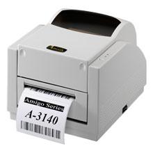 Argox A 3140 Desktop Thermal Transfer Printer