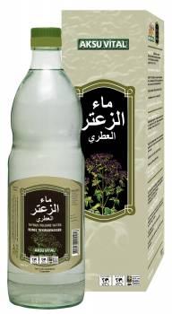 Aromatic Thymus Vulgare Water