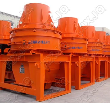 Artificial Sand Washer For Sale