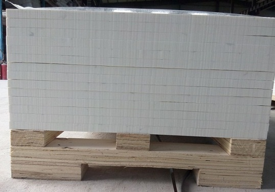 Artificial Stone Acrylic Solid Surface Corian