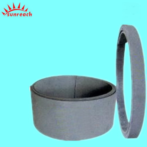 Asbestos And Non Moulded Brake Lining Roll