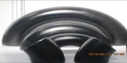 Asme Ansi B16 11 Socket Weld 180 Degree Elbow Professional Supplier China