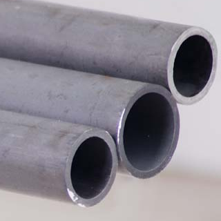 Asme Sa210 Seamless Tube
