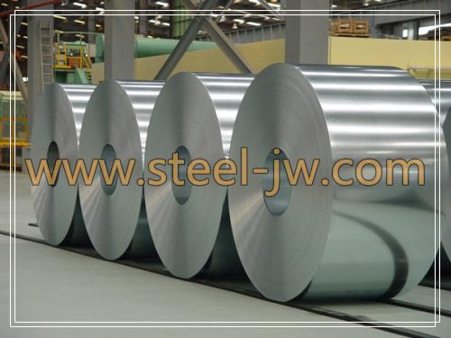 Asme Sa302 Good Price Mn Mo And Ni Alloy Steel Plates