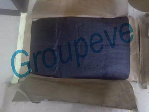 Asphalt Kraft Paper Bag