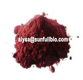 Astaxanthin Haematococcus Pluvialis Powder