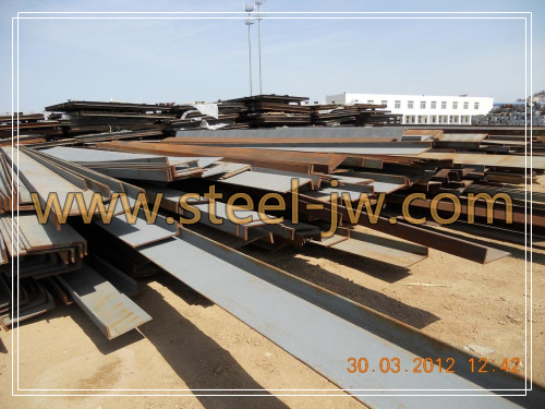 Astm A1008 A1008m Cold Rolled Structural Steel