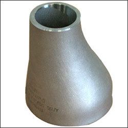 Astm A234wpb Carbon Steel Reducer Supplier In China