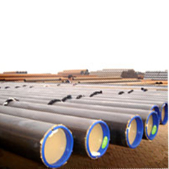 Astm A312 304l Alloy Steel Seamless Pipe With Competitive Price