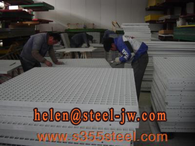 Astm A36 Steel Plate Price