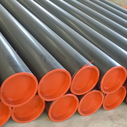Astm A53 Erw Steel Pipe 2013 Hot Sale Grade Gr B X42 X46 X56 X60 X65 X70 High Quality Competitive Pr