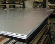 Astm A662 Grade A Steel Plate