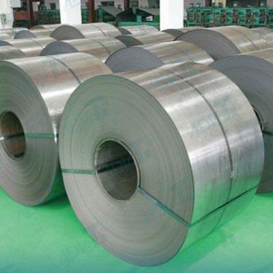 Astm B265 Titanium Strip Coil Gr1 For Minerals Metallurgy