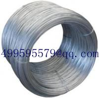 Astm B498 Galvanized Steel Core Wire For Acsr