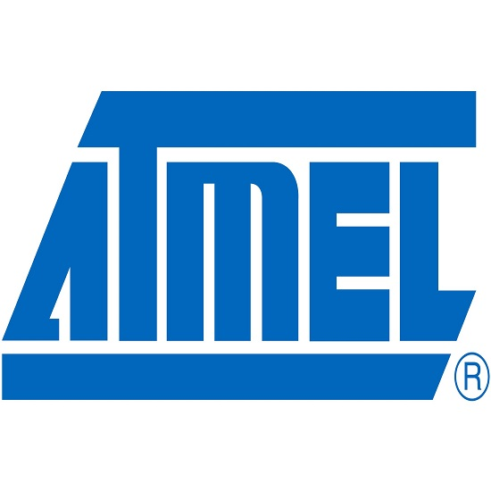 Atmel All Series Integrated Circuits Ics Fpga Cpld Asic Mcu