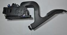 Audi Passat Accelerator Pedal