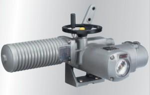 Auma Lever Actuator Sgf 12 1