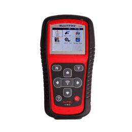 Autel Maxitpms Ts501 Tpms Diagnostic And Service Tool
