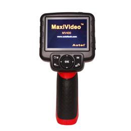 Autel Maxivideo Mv400 5 5mm Digital Inspection Videoscope