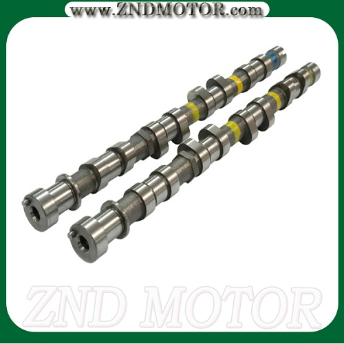 Auto Engine Camshaft For Fiat