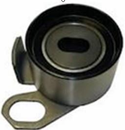 Auto Engine Parts Belt Tensioner Pulley