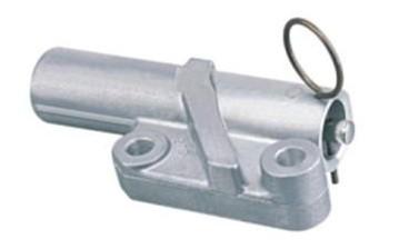 Auto Engine Parts Chain Tensioner