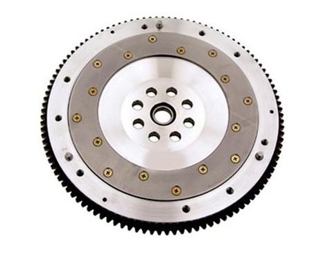 Auto Engine Parts Flywheel Fly Wheel Gear Ring