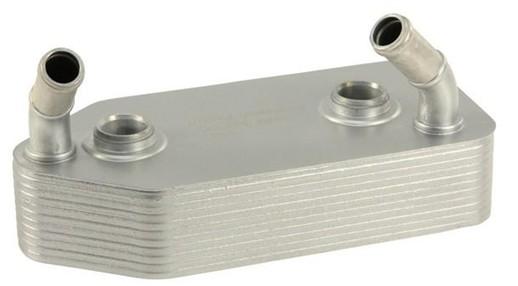 Auto Engine Parts Oil Cooler