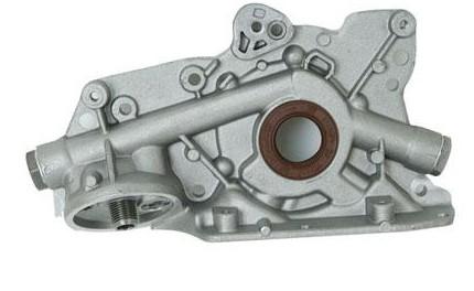 Auto Engine Parts Oil Pump