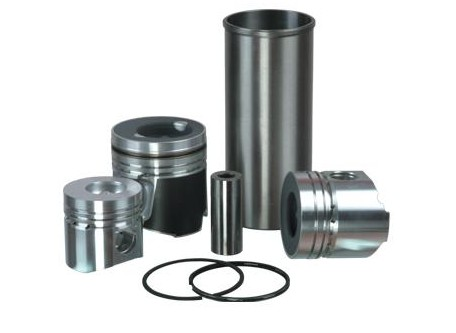 Auto Engine Parts Piston