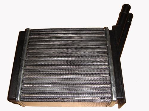 Auto Heater Isuzu Is08002