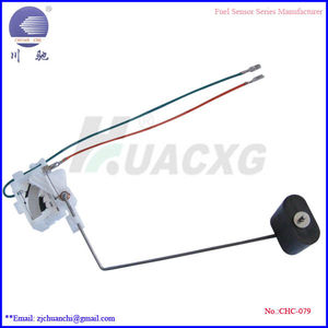 Auto Parts Fuel Level Sensor Ford Focus
